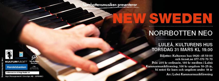 FacebookHuvud_Norrbottensmusiken_New_Sweden_LULEÅ